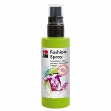 Fashion Spray, Reseda