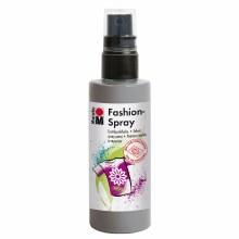 Fashion Spray, Gray