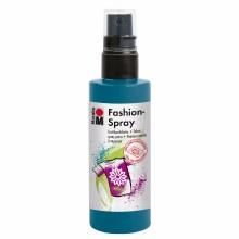 Fashion Spray, Petrol