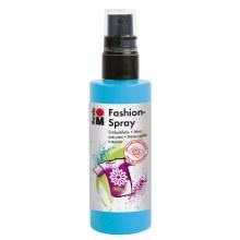 Fashion Spray, Sky Blue