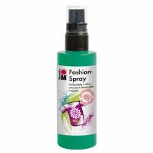 Fashion Spray, Mint