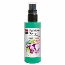 Fashion Spray, Apple