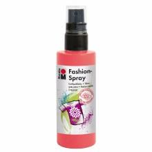 Fashion Spray, Flamingo