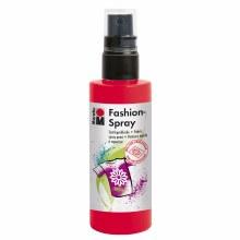 Fashion Spray, Red