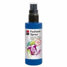 Fashion Spray, Marine Blue