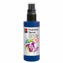 Fashion Spray, Night Blue