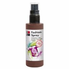 Fashion Spray, Cocoa