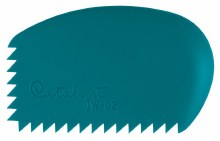 Princeton, Catalyst Silicone Wedges, 2