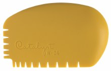 Princeton, Catalyst Silicone Wedges, 4