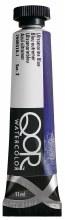QoR Watercolors, 11ml, Ultramarine Blue
