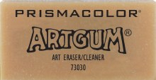 Artgum Erasers, Large