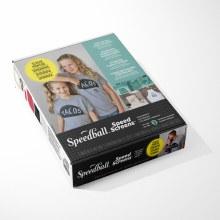 Speed Screens Kit