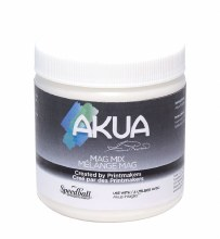 Akua Mag Mix, 8 oz. Jar