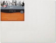 Fredrix Pro Cotton Canvas Panel, 16x20