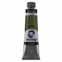 Van Gogh Oil Colors, 40ml, Sap Green
