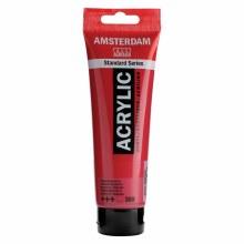Amsterdam Standard Acrylics, 120ml, Primary Magenta