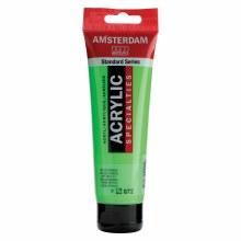 Amsterdam Standard Acrylics, 120ml, Reflex Green