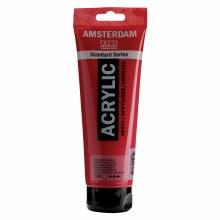 Amsterdam Acrylics, 250ml, Primary Magenta