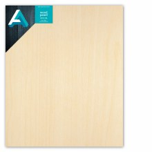 """Wood Gallery Panel, 1-1/2"""" Profile, 20"""" x 24"""" In-Store Pickup Only"""