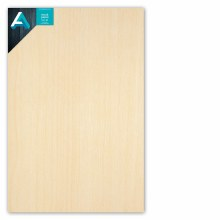 """Wood Gallery Panel, 1-1/2"""" Profile, 24"""" x 36"""" In-Store Pickup Only"""