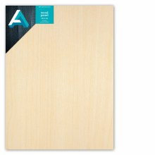 """Wood Studio Panel, 3/4"""" Profile, 18"""" x 24"""" In-Store Pickup Only"""