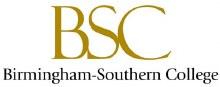 BSC Painting, Tarrasch - Fall 2020