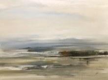 Sept 11 - Abstract Landscapes - David Nichols - Deposit