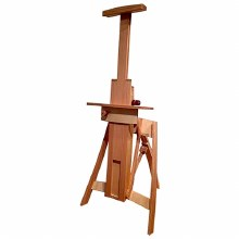 The Henry Easel