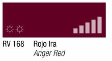 MTN 94 Anger Red