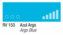 MTN 94 Argo Blue