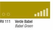 MTN 94 Babel Green