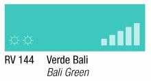MTN 94 Bali Green