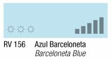 MTN 94 Barceloneta Blue