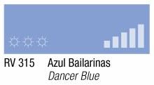 MTN 94 Dancer Blue