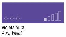 MTN 94 Aura Violet