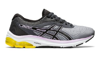 Asics GEL-PULSE SHEET ROCK/G 4