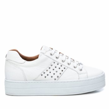 Carmela 67478 WHITE 40