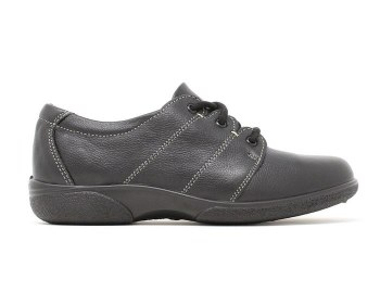 Db Glossop 4E Black