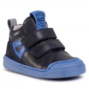 Froddo G2110081 Dk Blue 21