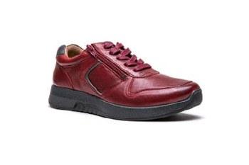 G- Comfort 5188 Bordeaux leather