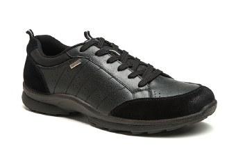G-Comfort 651103 Black Leather