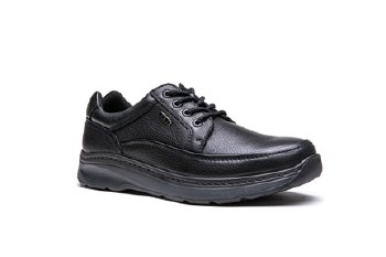 G-Comfort 919-1 Black Leather