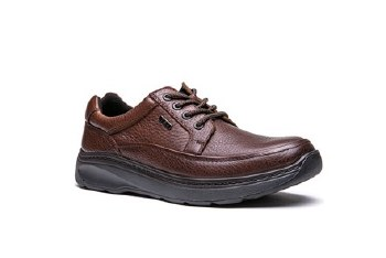 G-Comfort 919-1 Brown Leather