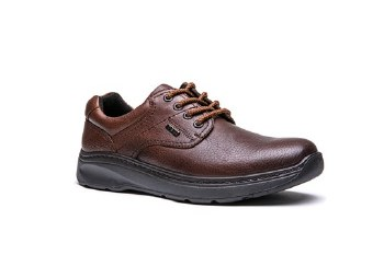 G-Comfort 919-5 Brown Leather