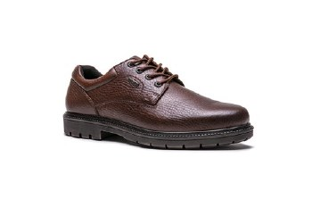 G-Comfort 959 Brown Leather