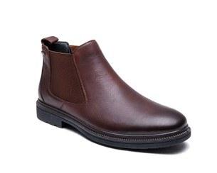 G-Comfort 98919 Tan Leather