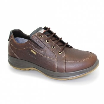 Gri Sport Ayr Brown