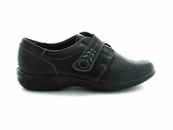 Db Healey 2E Black