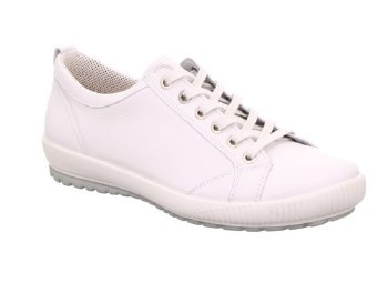 LEGERO TANARO WHITE 8