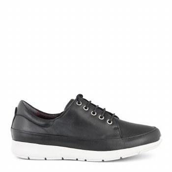 New Feet 172-06 Black
